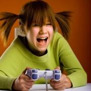 Kompjuterske igrice - dobre i loše strane!