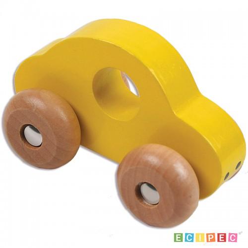PINO Mini auto