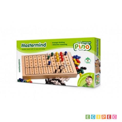 "PINO Igra ""Mastermind"""