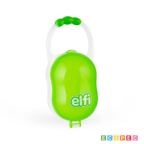 ELFI Kutija za varalicu - anatomska