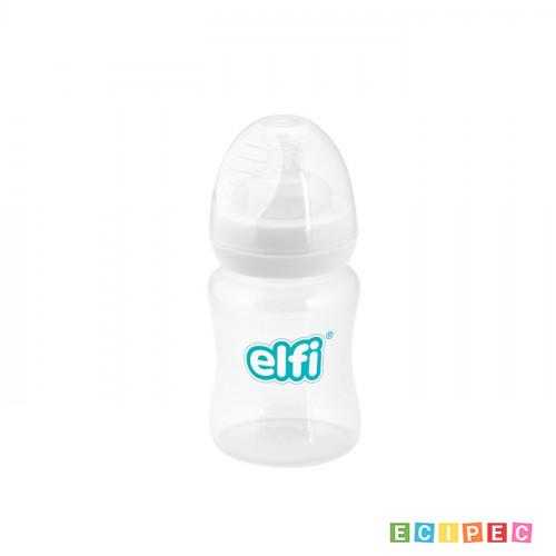 ELFI Pumpica za izmlazanje