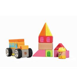 ToP BRIGHT Zvučna igračka – Škola