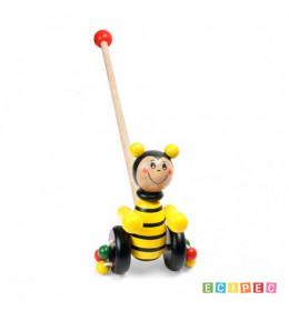 PINO Guralica Pčelica