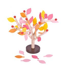 PINO Drvo ravnoteže