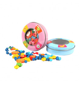 PINO Set perlica za nakit