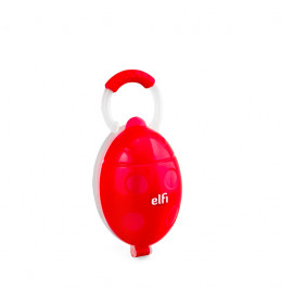 ELFI Kutija za varalice - bubamara