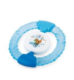 ELFI Zvečka-glodalica sa gelom