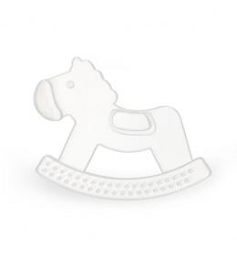ELFI Silikonska glodalica - Konjić