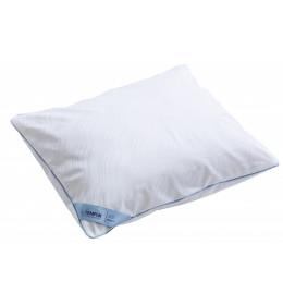 Tradicionalni EasyClean jastuk (medium)
