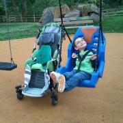 Što ne treba govoriti roditelju djeteta sa invaliditetom