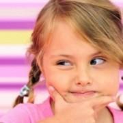 Kako vaspitati dijete koje umije da se suoči sa problemima
