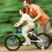 Ako ne dozvolimo djeci da rizikuju ostavićemo ih nesposobnim da se suoče sa onim što život baci pred njih