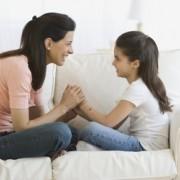 PREDNOSTI RAZUMIJEVANJA I RAZGOVORA O EMOCIJAMA OD NAJRANIJEG UZRASTA