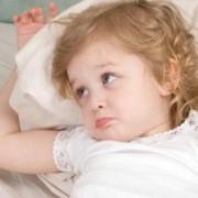 Kako da pomognem svome djetetu da zaspi?