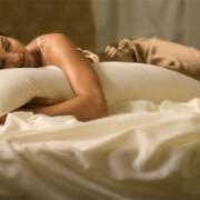 Par savjeta za dobar san